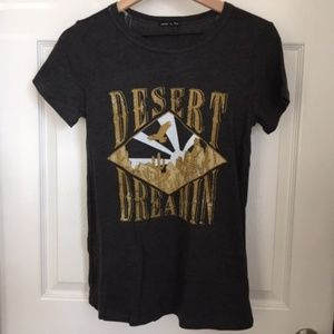 🛍 Desert Dreamin Tee